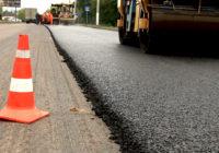 В Смоленской области отремонтируют федеральные трассы и путепровод
