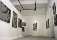 Смоленская галерея представила виртуальную экскурсию