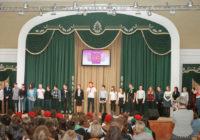 Смоленский «Музейный марафон» подходит к завершению