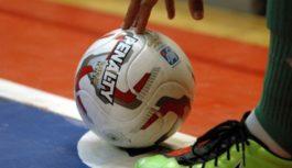 В Смоленске пройдёт турнир по мини-футболу