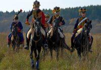 В Смоленской области пройдёт масштабный фестиваль реконструкции