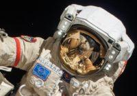 В Смоленске в честь дня космонавтики пройдёт бесплатная интерактивная выставка