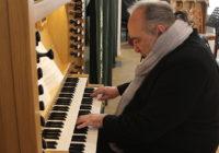 Смоленская филармония продолжает празднование своего 80-летия