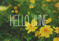 Идеи для уикенда в Смоленске и области. 31 мая — 2 июня