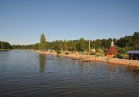 В Смоленской области определили сроки купального сезона
