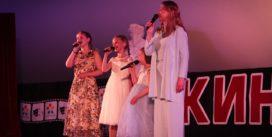 В Смоленской области подошла к концу XI благотворительная кинонеделя «Детский КиноМай»