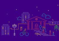 Смоленский государственный музей-заповедник приглашает на «Ночь музеев»