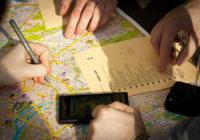 Смоленск станет «Бегущим городом»