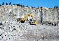 В Смоленской области найдены четыре новых месторождения полезных ископаемых