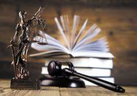Какие законы вступили в силу в мае 2019 года?