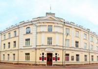 В Смоленске пройдут дополнительные выборы в горсовет