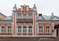 В Смоленске отметят юбилей Сергея Коненкова