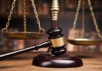 Какие законы вступили в силу в июне 2019?