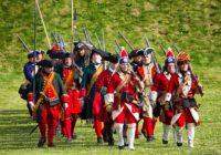 Смолян приглашают на военно-исторический фестиваль «Неведомая баталия»