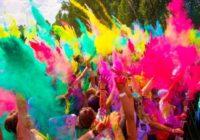 Идеи для уикенда в Смоленске и области. 7 — 9 июня
