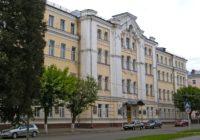 В Смоленском государственном университете пройдут выборы ректора