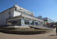 В Смоленске кинотеатр «Современник» может использоваться как Дом культуры