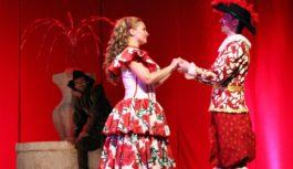 Смоленский драматический театр присоединился к Всероссийскому театральному марафону