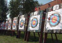 В День России в Смоленске пройдут состязания по силовому экстриму