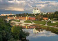 Смоленская область оказалась на 59 месте в рейтинге социально-экономического развития