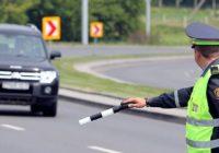 В Смоленске водителей проверят на соблюдение скоростного режима