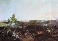 Найдены следы сражения у Валутиной горы в Смоленске