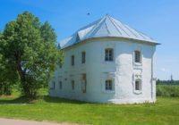 В Смоленской области открылась выставка, посвященная ордену Нахимова