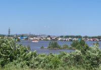 Смоляне смогут помочь пострадавшим в Иркутской области