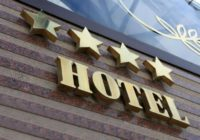 Смоленским гостиницам помогут получить «звёзды»