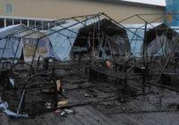Места массового отдыха несовершеннолетних в Смоленской области будут проверены внепланово