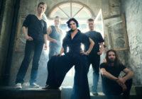 В Смоленске выступит самая популярная российская фолк-рок-группа