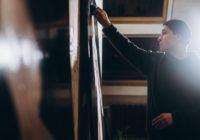 Константин Павлов: «Mascograd – это первый успешный концептуальный проект»