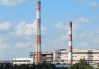 Изменился список домов в Смоленске, где отключат горячую воду