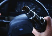 Стали известны результаты недели сплошного контроля на дорогах