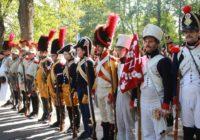 В Смоленской области пройдет II-й международный фестиваль «Вяземское сражение»