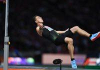Смоленский легкоатлет занял почетное место на турнире в Марселе