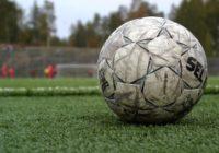 Финальный этап всероссийских соревнований по футболу пройдёт в Смоленске