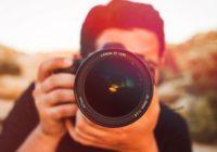 Смолян приглашают принять участие в фотоконкурсе «Путешествуйте дома»