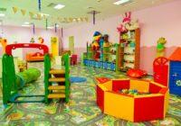 Детские сады Смоленска будут проинспектированы на соответствие санитарным нормам