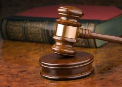 Какие законы вступили в силу с 1 июля 2019?