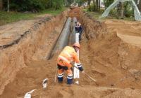 В 94 смоленских дома возвращают горячую воду