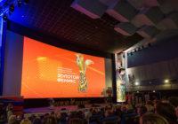 В Смоленске проходит подготовка к фестивалю «Золотой Феникс»
