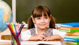 Смоляне смогут получить информацию, как собрать ребёнка в школу