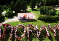 В Смоленской области завершилась профильная смена «Архитектура Таланта»