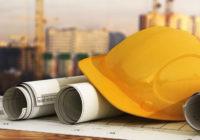 В Смоленске объявлен аукцион на строительство новой школы