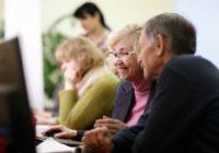 Смоляне предпенсионного возраста стали проходить бесплатные курсы по обучению