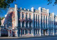 Смоленский музей-заповедник объявляет день открытых дверей