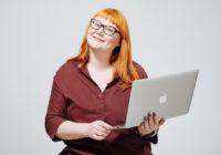 Ольга Жукова: «Последние пару лет я принципиально не работаю в отпуске»