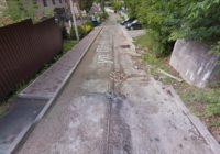 В Смоленске приведут в порядок одну из центральных улиц