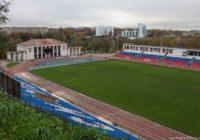 В Смоленске отметят день физкультурника